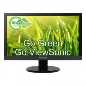 Viewsonic LED VA2055SA 20