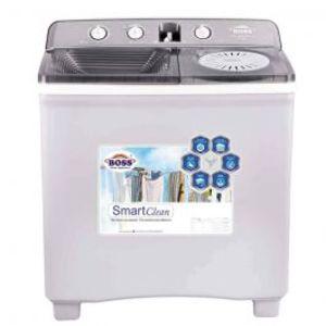 Boss Twin Tub Washing Machine KE14000
