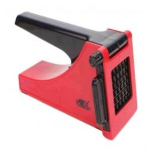 Anex AG 04 French Fries Cutter Red & Black