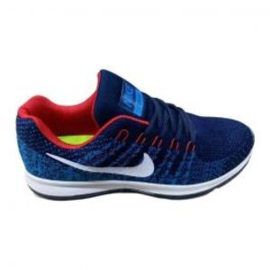 8bd04ac1d70935 ... sweden mens nike blue sport shoes 32853 b9302