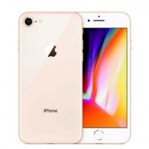 IPhone 8 Gold GB 64