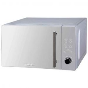 Homage HDG2012S Microwave Oven
