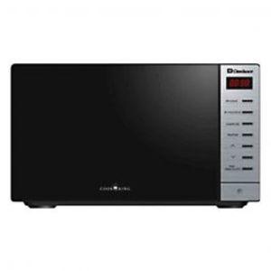 Dawlance Classic Series Microwave DW 255G