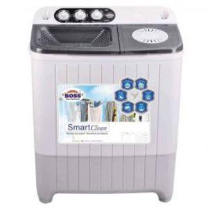 Boss Twin Tub Washing Machine KE9500