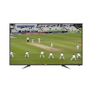 Haier 32B8500   HD LED TV   32 Inch   Black