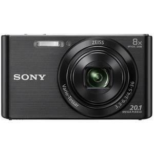 Sony Cybershot W830 Camera