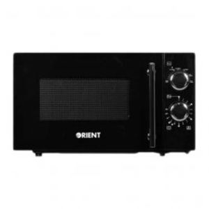 Orient 20 LTR Microwave Oven