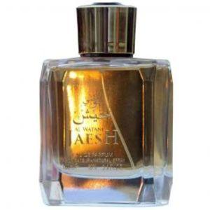 Al Watani Jaeesh Arabic Natural Spray