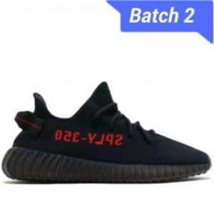 Yeezy Boost 350 V2 Dot Perfect Mens Shoes
