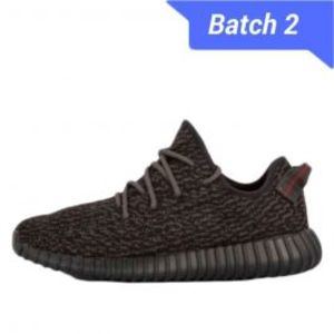 Mens Adidas Yeezy Boost 350 Pirate Shoes
