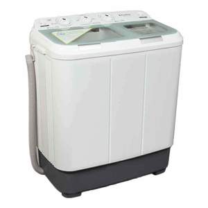 Eco Star Washing Machine 12 KG WM12600