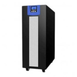 Emerson 3000VA 2400W Online 230V PF 0.8 LCD Tower (Long Backup No Battery)