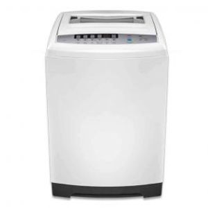 Eco Star Fully Automatic Washing Machine 06 KG WM06700