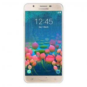 Samsung G570 J5 Prime