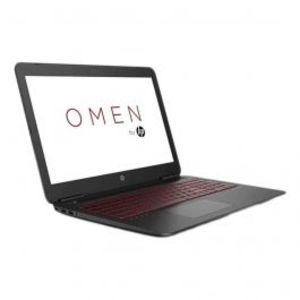 HP Omen 15 AX222TX