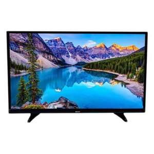 Haier LED TV 32 Inch