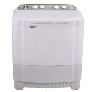 Boss Twin Tub Washing Machine KE8500