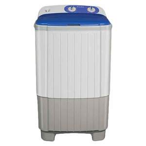 EcoStar Top Load Semi Automatic Washing Machine 12KG WM-12-300
