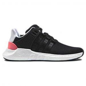 Adidas Eqt Support Mens Shoes