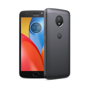 Moto E4 2 GB Verizone