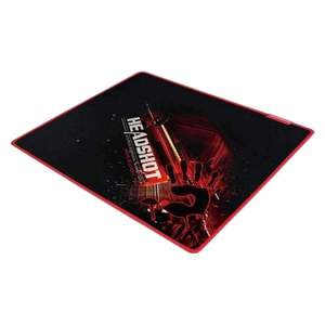 A4TECH Bloody A4TECH BLOODY GAMING MOUSE PAD (B 071)