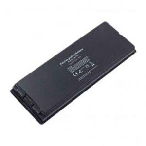 Laptop House Macbook Battery BLACK