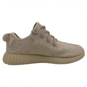 Mens Adidas Yeezy Boost 350 Oxford Tans Shoes