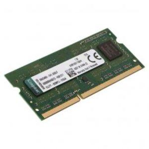 DDR3 Kingston 8GB 1600BUS SOD (LAPTOP)