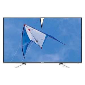 Orient 43 Inch Full HD LED TV