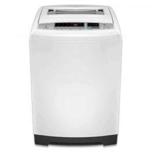 Eco Star Fully Automatic Washing Machine 12 KG WM12700