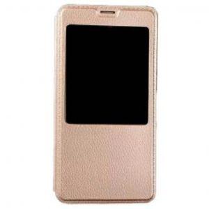 Xiaomi Redmi (C6) Note 4X Flip Cover Case