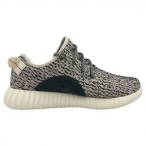 Mens Adidas Yeezy Boost 350 Turtle Shoes