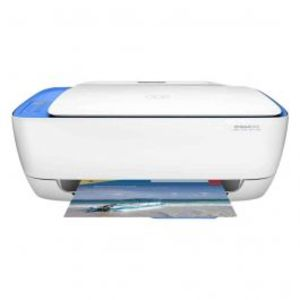 HP Deskjet 3632 WiFi (Print  Scan  Copy) 3 IN 1