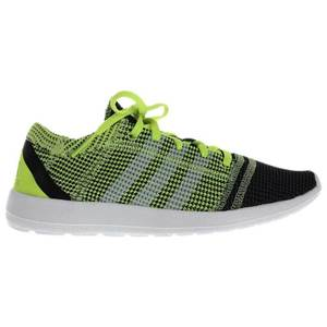 Adidas Element Refine Mens Trainers