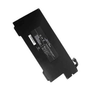Laptop House Macbook Air Battery battery for Apple Macbook AIR