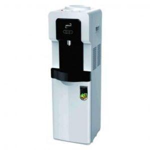 Homage 2 Taps Water Dispenser HWD41