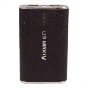 AIXUN Imported 7500 MAh Power Bank