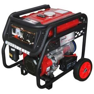 Homage HGR 2.8KV D Generators