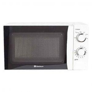 Dawlance Classic Series Microwave MD-12
