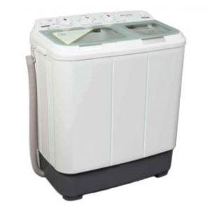 Eco Star Washing Machine 12 KG WM12600