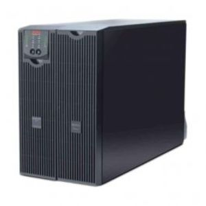 Emerson 2000VA 1600W Online 230V PF 0.8 LCD Tower (Long Backup No Battery)