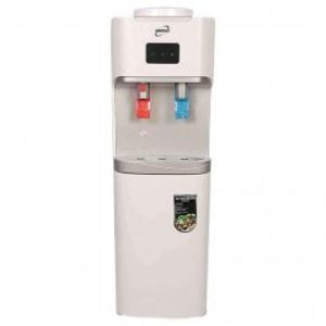 HOMAGE hwd 44   Water Dispenser   White