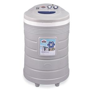 Boss 7.5KG Washing Machine KE-1000