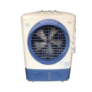 Pioneer Room Cooler P-7500