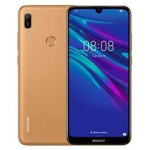 HUAWEI Y6 Prime (2019) 6.09 2GB/32GB