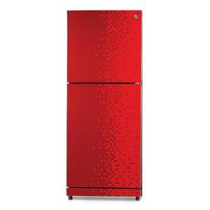 PEL Refrigerators Glass Door 8CFT 2200GD