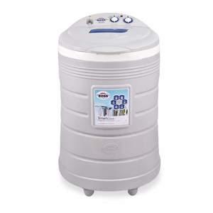 Boss 10KG Washing Machine KE-1500