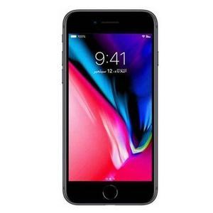 iPhone 8 - 4.7 - 2GB RAM - 256GB ROM