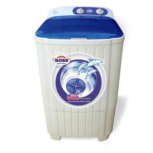 Boss 12KG Washing Machine KE-3000-N-15-C
