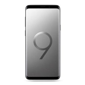 Samsung Galaxy S9+ 6.2 QHD+ - 6GB RAM - 128GB ROM